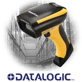 Datalogic PowerScan