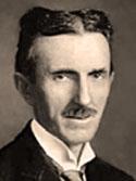 Nicola_Tesla