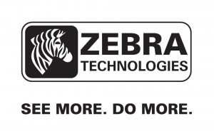 Zebra_Tag_Horizontal