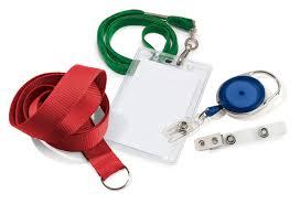 Portatarjetas y accesorios