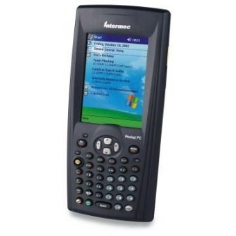 HHP HONEYWELL 7600