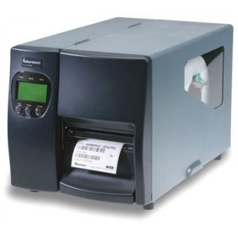 INTERMEC PD42