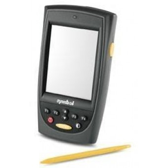 MOTOROLA PPT88 (DISCONTINUED - ACCESSORIES ONLY)