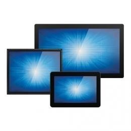 ELO 90 Series Open Frame Touch Screen