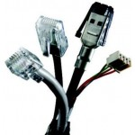 APG Interface Cables