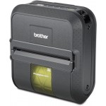 Brother RJ-4040