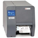 DATAMAX Performance Series Midrange Label Printers