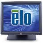ELO TOUCHSOLUTIONS 1517L
