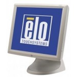 Elo Touch Solutions 1528L