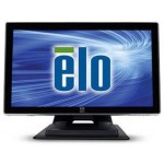 ELO TOUCHSOLUTIONS 1919L