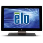 ELO TOUCHSOLUTIONS 2201L