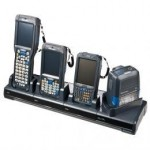 HONEYWELL FlexDock Accessories