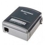 HONEYWELL SD62 Barcode Reader Accessories