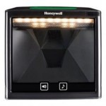 Honeywell Solaris 7980g Barcode Presentation Scanner