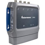 Intermec IF2 RFID Readers