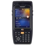 M3Mobile M3 Orange Terminal PDA industrial