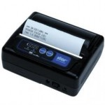 Star SM-S300 Mobile POS printer