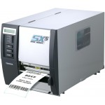 TOSHIBA SX5 RFID Ready Industrial Printer
