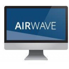 Aruba Airwave Licenses