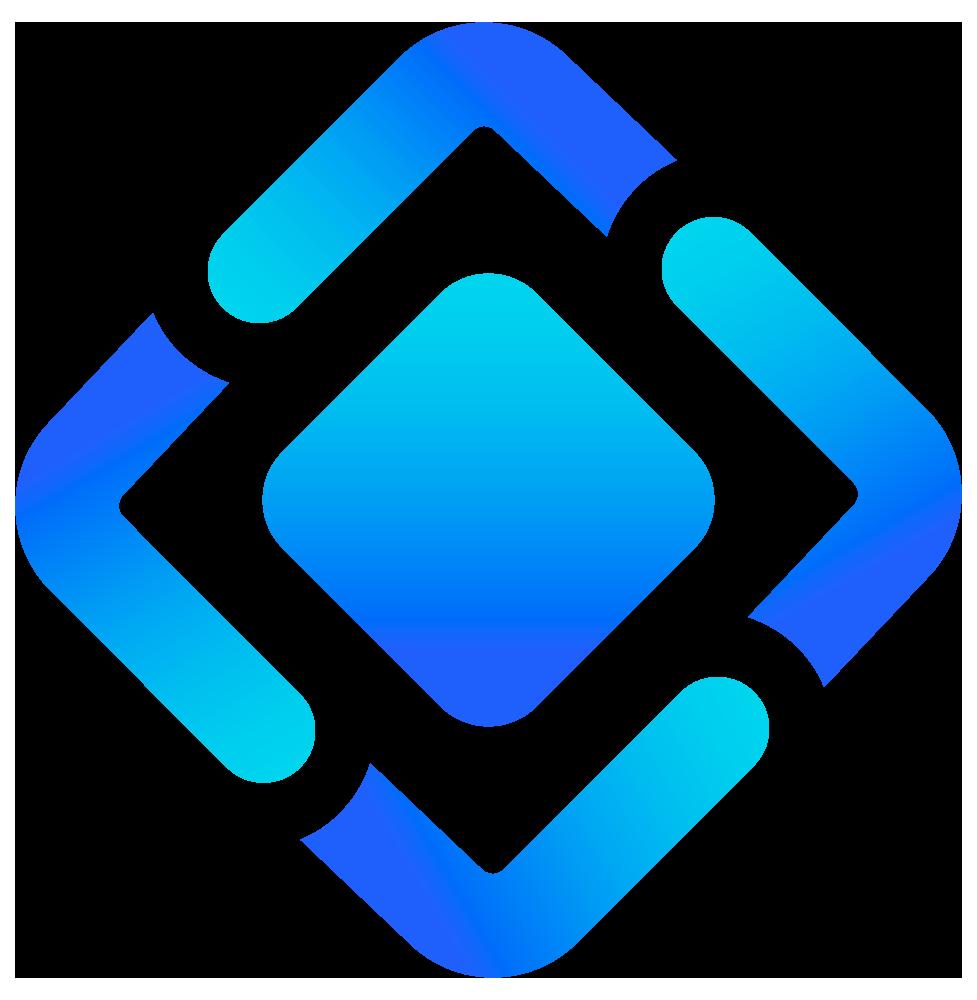 Aruba Airwave Hardware