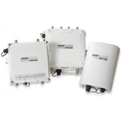 Aruba Outdoor Mesh Routers