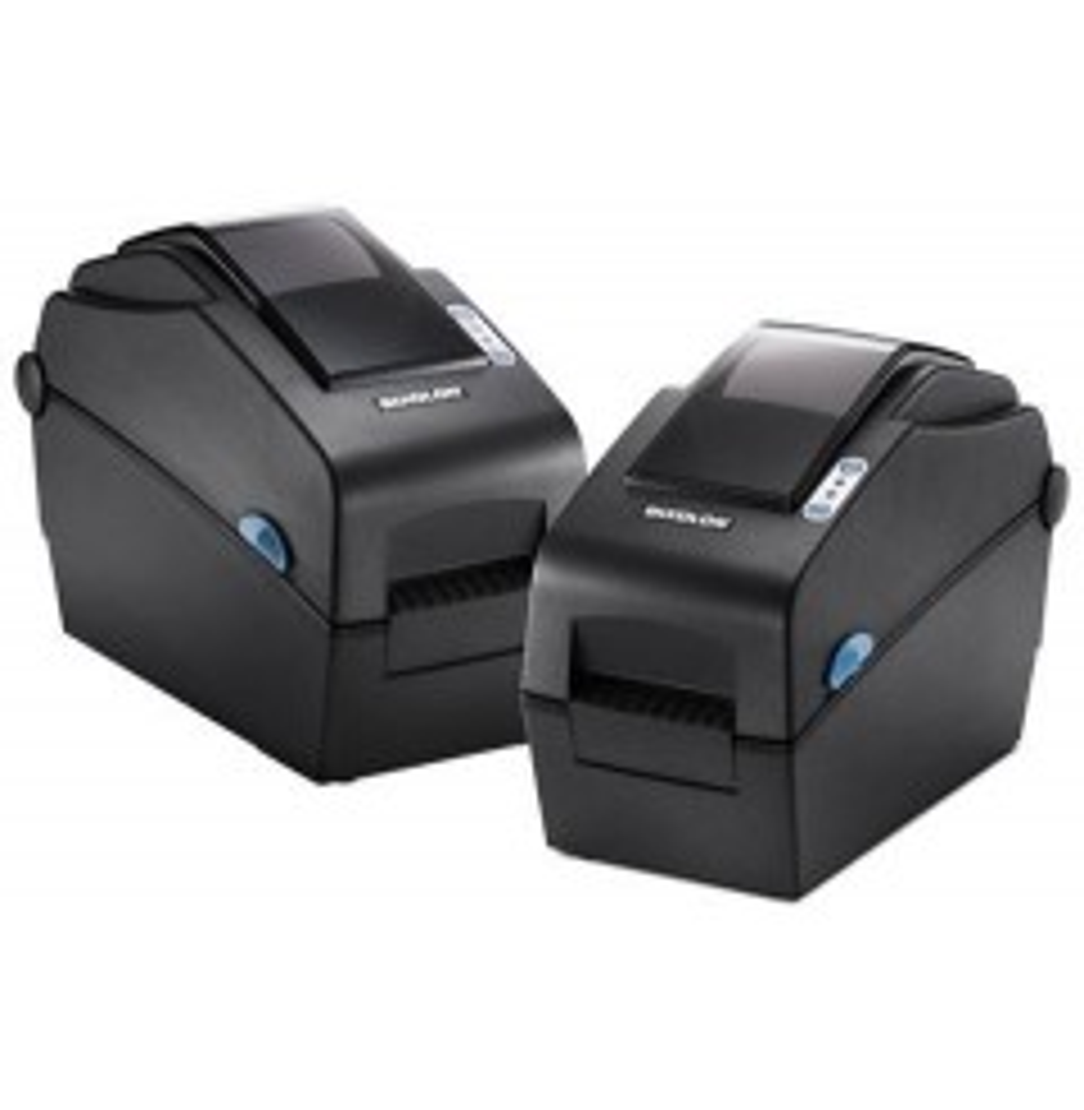 Impresora de etiquetas Bixolon SLP-DX220