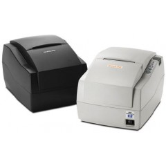 Bixolon POS Printer SRP-500