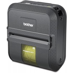 Impresora de etiquetas Brother RJ-4040