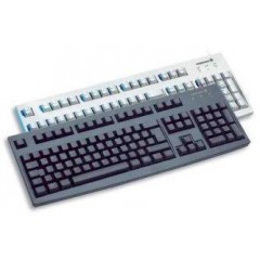Cherry G83-6000 Keyboards