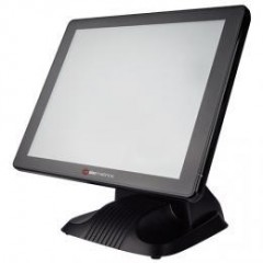 COLORMETRICS P3300 POS Multifunction-PCs