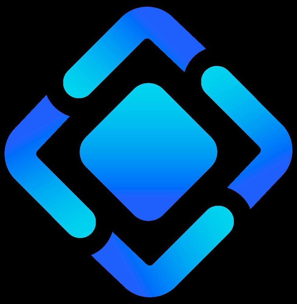 Lector de código de barras Datalogic DX8200A