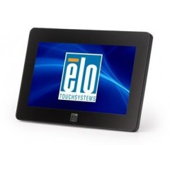 ELO TOUCHSOLUTIONS 0700L