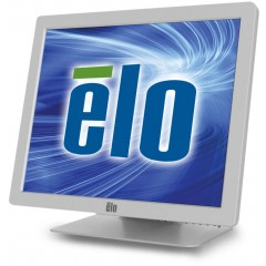 Elo Touch Solutions 1929LM