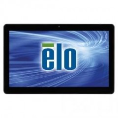 ELO I-Series Touch Monitors