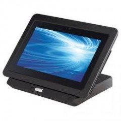 Elo Touch Solutions Retail Tablet