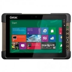 Tablet Getac T800