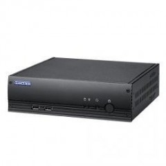 GLANCETRON Booksize 9550 Ultra Slim POS PC