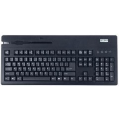 ID Tech VersaKey Keyboards