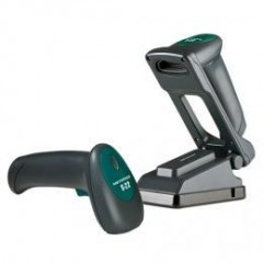 METAPACE S-22 Handheld Barcode Readers