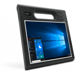 Tablet Xplore Xslate FM5