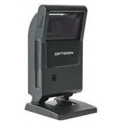 Opticon M Series Scanners