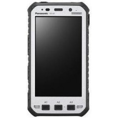 Panasonic Toughpad FZ-X1