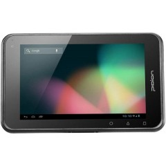 Tablet Pidion BP50