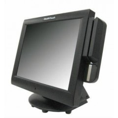 PioneerPOS Touch Monitors