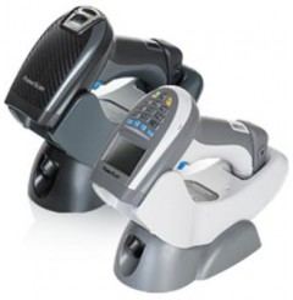 Lector de código de barras Datalogic PowerScan PM9500- Retail