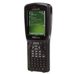 WORKABOUT PRO 3 Hand-held Terminal