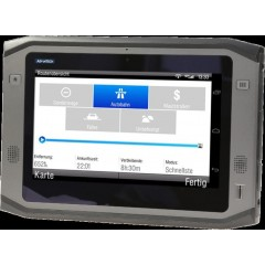 Tablet Advantech PWS-870