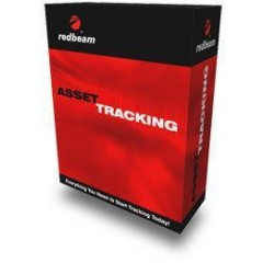 Redbeam Asset Tracking SW