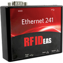 RFIDeas Ethernet241