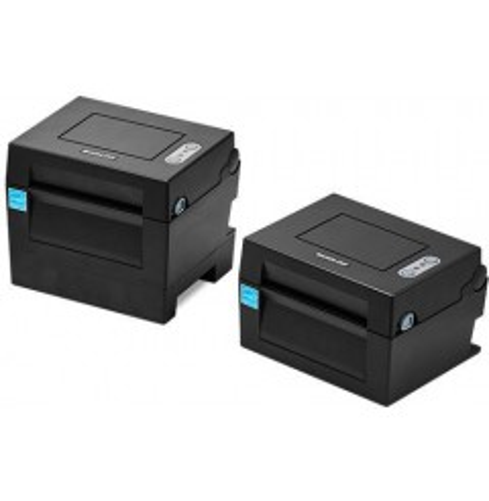 SLP DL410 Bixolon Impresora de etiquetas